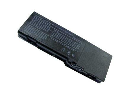 KD476 laptop accu's