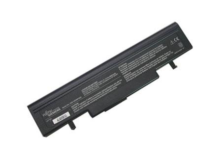 CEX-KR2WFSS6 laptop accu's