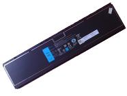 KR71X laptop accu's