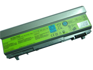 KY265 85wh 11.1V laptop accu