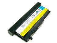 L08M6D25 laptop accu's