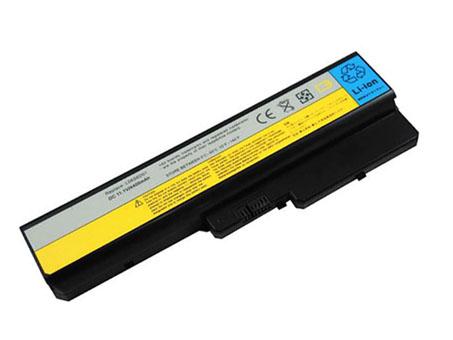 L08O6D01 laptop accu's