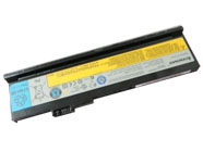 L08S4X03 laptop accu's