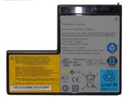 L08S6T13 laptop accu's
