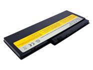 L09C4P01 laptop accu's