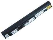 L09C6Y12 5200mAh 10.8V laptop accu