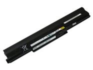 L09S8D21 38WH 14.8V laptop accu