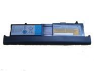 L09S8L09 68wh 7.4V laptop accu