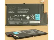 L10M4P11 laptop accu's