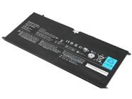 L10M4P12 laptop accu's