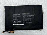 L11C4P32 Tablet accu's