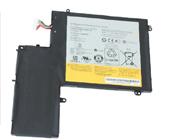L11M3P01 laptop accu's