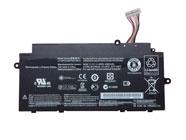 L11M3P02 laptop accu's