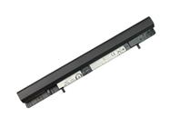 L12S4E51 laptop accu's