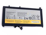 L12M4P62 laptop accu's