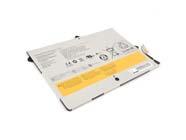L12N2P01 Tablet accu's