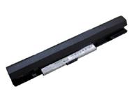 L12C3A01 laptop accu's