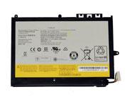 L13M2P22 Tablet accu's