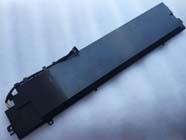 L13M4P01 laptop accu's