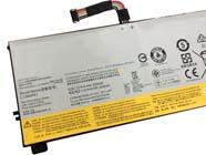 L13M4P61 laptop accu's