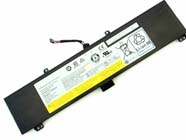 L13M4P02 laptop accu's