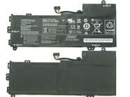 L14L2P22 laptop accu's