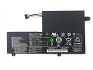 L14M3P21 batterij