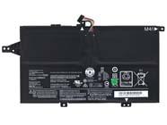 L14M4P21 laptop accu's