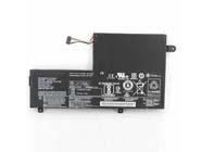 L15L3PB0 laptop accu's