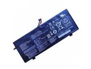 L15L4PC0 laptop accu's
