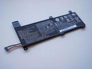 L15L2PB2 batterij
