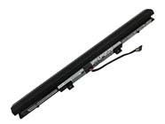 L15L3A02 laptop accu's