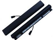 L15S4A01 laptop accu's