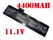 L51-3S4000-C1L1 laptop accu's