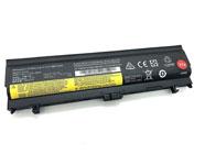 SB10H45071 laptop accu's