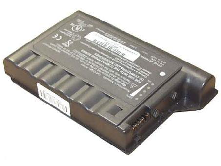 232633-001 laptop accu's