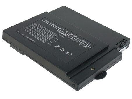 B32-S1 laptop accu's