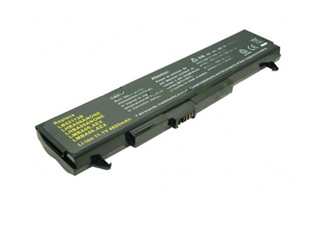 LB32111B laptop accu's