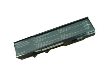 LBF-TS60 laptop accu's