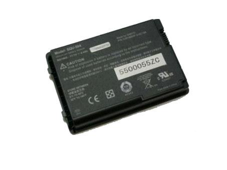 LBL-81X laptop accu's