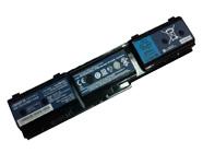 LC32SD128 laptop accu's