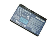 LIP6219IVPC 4000mAh 11.1V laptop accu