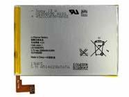 LIS1509ERPC Telefoon Accu's