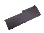 LR08XL laptop accu's