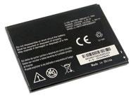 Li3831T43P4H826247 batterij