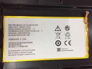 Li3846T43P6hF07632 batterij