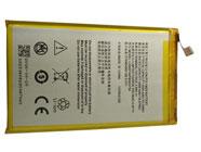 Li3949t44p8h945754 batterij