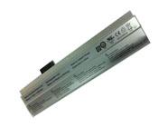 M30-3S4400-C1S1 laptop accu's