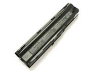 87-M54GS-4D4 laptop accu's