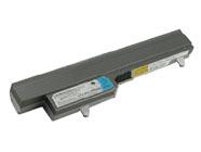 M620NEBAT-4 laptop accu's